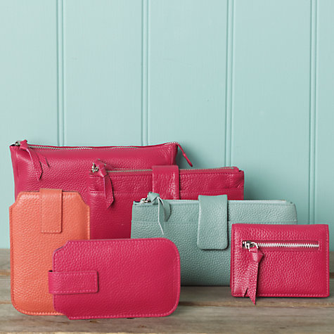 Buy Smith & Canova Women's Gift Collection Online at johnlewis.com