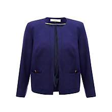 Buy COLLECTION by John Lewis Gabrielle Jacket Online at johnlewis.com