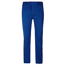 Buy Diesel 00CXBD Chi-Blado Chinos Online at johnlewis.com
