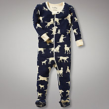 Buy Hatley Dog All in One Coverall Online at johnlewis.com