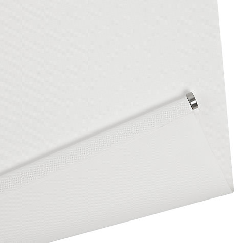 Buy John Lewis UV Screen Roller Blinds Online at johnlewis.com
