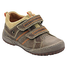 Buy Start-rite Naples Shoes Online at johnlewis.com