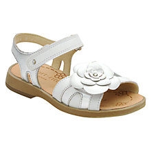 Buy Start-rite Ava Sandals Online at johnlewis.com