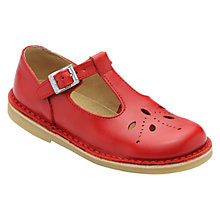 Buy Start-rite Lottie Shoes Online at johnlewis.com