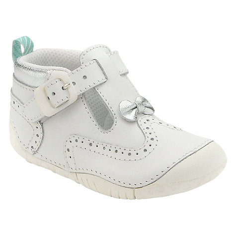 Buy Start-rite May Shoes Online at johnlewis.com