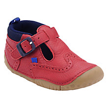 Buy Start-rite Harry Shoes Online at johnlewis.com