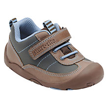 Buy Start-rite Wobble Shoes Online at johnlewis.com