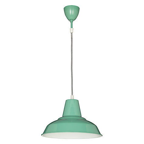 Buy John Lewis Penelope Ceiling Light Online at johnlewis.com