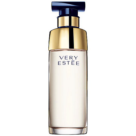 Buy Estée Lauder Very Estée  Eau de Parfum Online at johnlewis.com