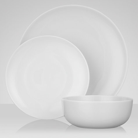 Buy LSA Dine Tableware Online at johnlewis.com