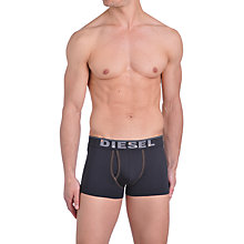 Buy Diesel UMBX Sebastian Trunks Online at johnlewis.com