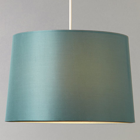 Buy John Lewis Gemma Shade Online at johnlewis.com