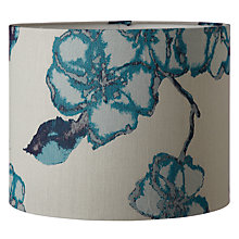 Buy Harlequin Angelique Drum Shade Online at johnlewis.com