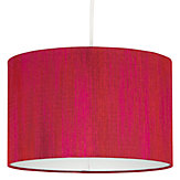 Ceiling & Lampshade Offers