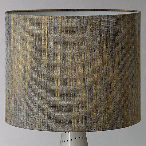 Buy Harlequin Mariposa Drum Shade Online at johnlewis.com
