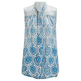 Women's Tops & Blouses Offers