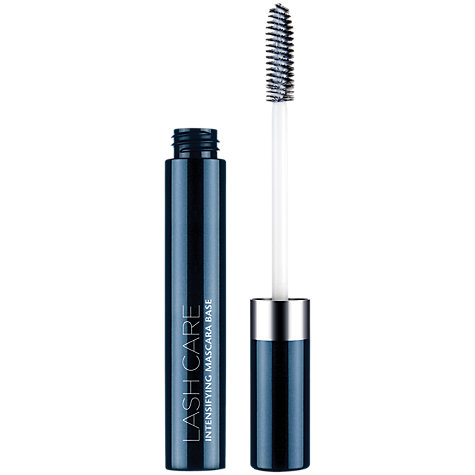 Buy Liz Earle Colour Lash Care Intensifying Mascara Base Online at johnlewis.com