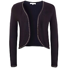 Buy Fenn Wright Manson Cassie Cardigan Online at johnlewis.com