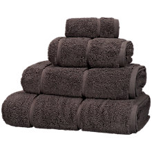 Buy John Lewis Ultra Soft Towels Online at johnlewis.com