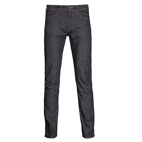 Buy Levi's 511 Slim Jeans Online at johnlewis.com