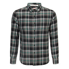 Buy Levi's Pocket Check Shirt Online at johnlewis.com