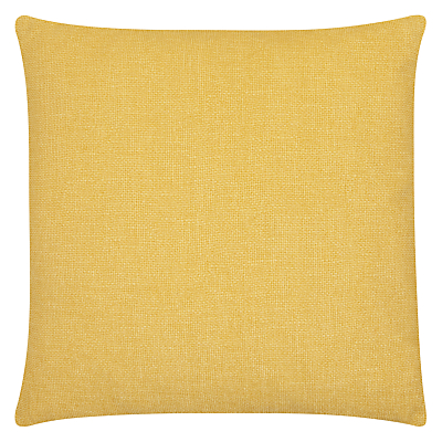 John Lewis Burton Cushion