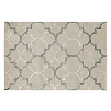 Buy John Lewis Palace Rug Online at johnlewis.com
