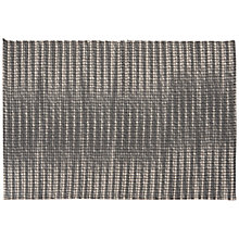 Buy John Lewis Wool Felt Twist Rug Online at johnlewis.com
