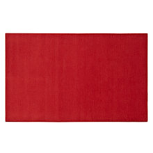 Buy House by John Lewis Nordic Rug Online at johnlewis.com