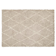 Buy John Lewis Berber Rug Online at johnlewis.com