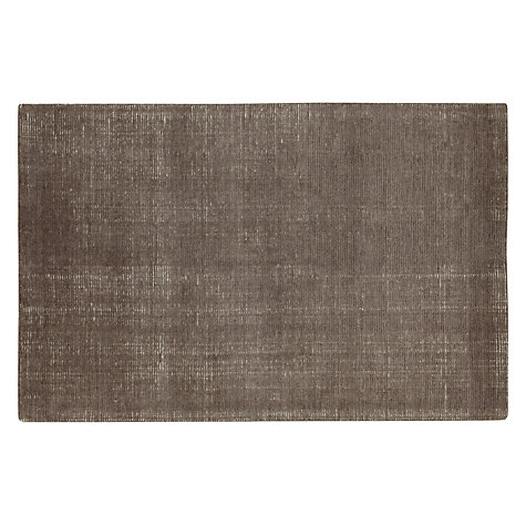 Buy John Lewis Vintage Chateau Rug Online at johnlewis.com