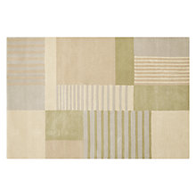 Buy John Lewis Quadrate Rug Online at johnlewis.com