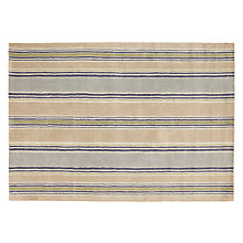 Buy John Lewis Eden Stripe Rug Online at johnlewis.com