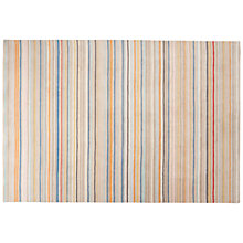 Buy John Lewis Horizon Stripe Rug Online at johnlewis.com