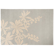 Buy John Lewis Wild Herb Rug Online at johnlewis.com