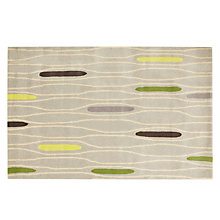 Buy House by John Lewis Beads Rug Online at johnlewis.com