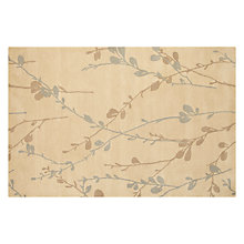 Buy John Lewis Acantha Rug Online at johnlewis.com
