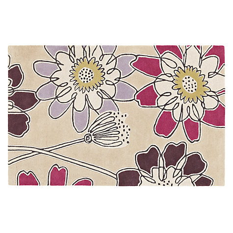 Buy John Lewis Tilda Rug Online at johnlewis.com