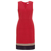 Buy COLLECTION by John Lewis Keira Dress, Sunset Online at johnlewis.com