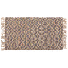 Buy John Lewis Tribal Mat Online at johnlewis.com