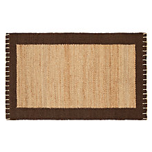Buy John Lewis Franklin Mat Online at johnlewis.com