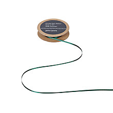 Buy John Lewis Satin Ribbon, 5m Online at johnlewis.com