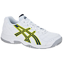 Buy Asics Gel Estoril Tennis Shoes Online at johnlewis.com
