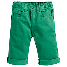 Buy Little Joule Ross Shorts Online at johnlewis.com