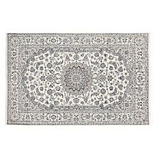Buy Nain Rug Online at johnlewis.com
