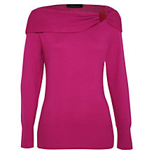 Buy Alexon Bardot Jumper Online at johnlewis.com