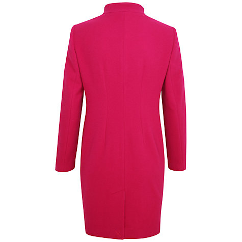 Buy Alexon Collared Coat Online at johnlewis.com