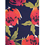 Buy Alexon Floral Print Dress, Multi Online at johnlewis.com