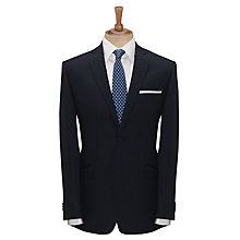 Buy Daniel Hechter Tonic Suit Jacket, Navy Online at johnlewis.com