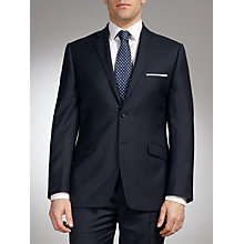 Buy Paul Costelloe Pick And Pick Suit, Blue Online at johnlewis.com